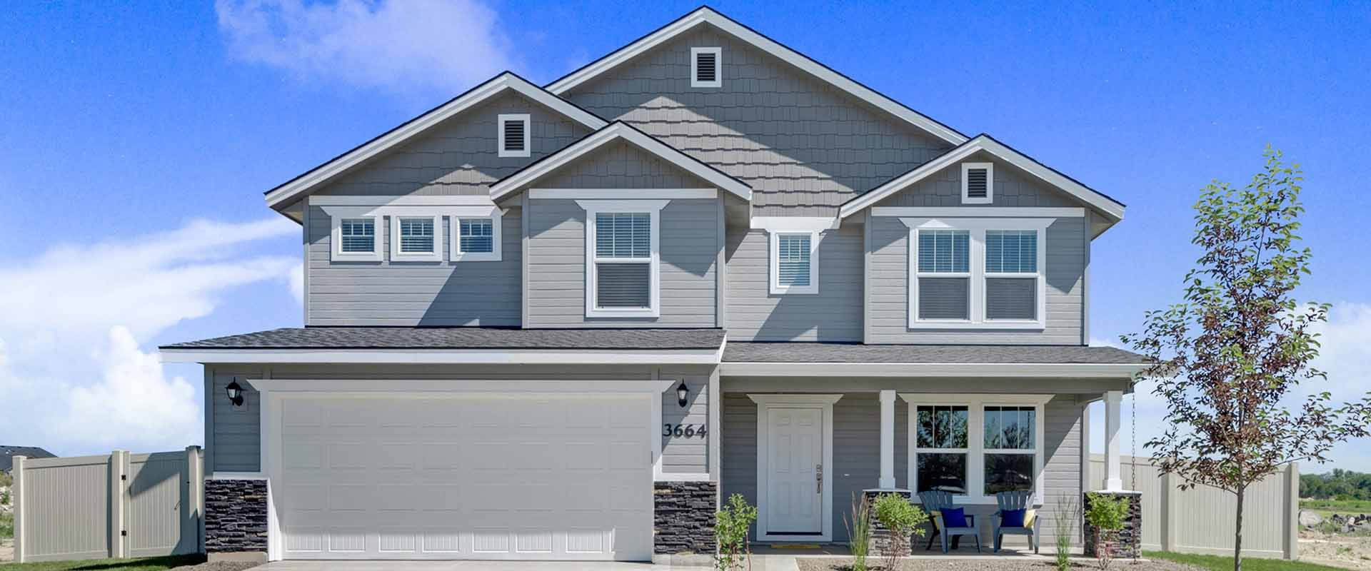 Southern Ridge-New-Homes-Nampa-Idaho.jpg