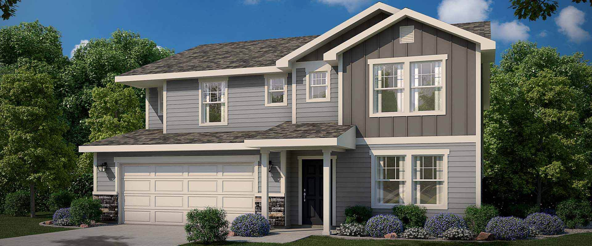 Spruce-Country-new-homes-boise-idaho-hubble-homes.jpg