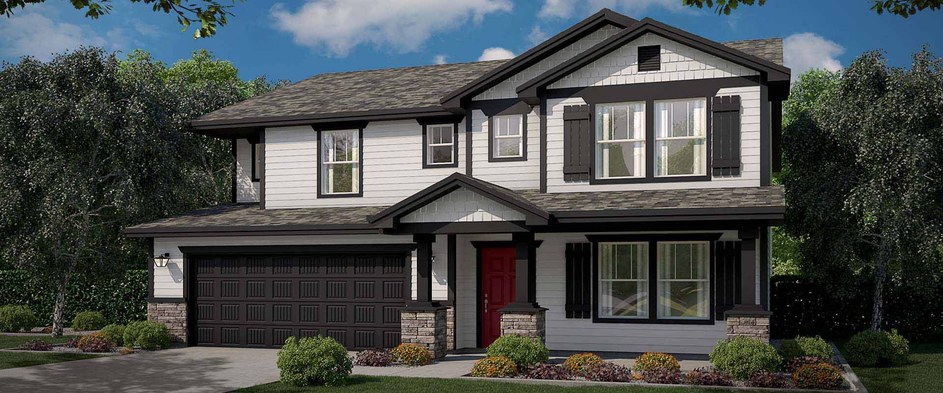 Spruce-Craftsman-new-homes-boise-idaho-hubble-homes.jpg
