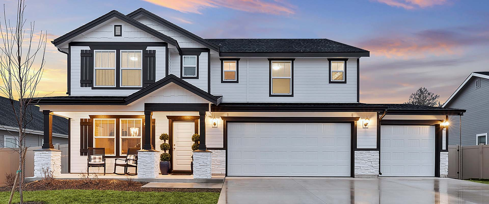 Spruce-new-homes-boise-idaho-hubble-homes2.jpg