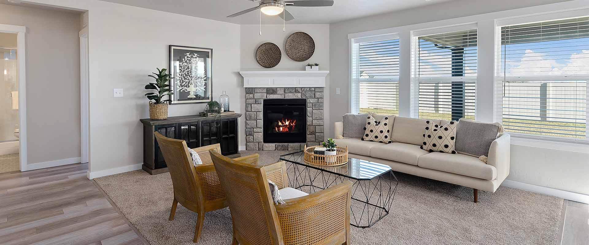 Spruce_Hubble_Homes_New_Homes_Boise_Great Room.jpg