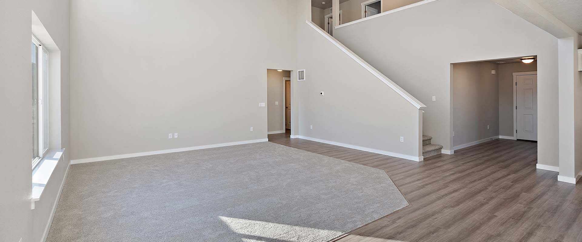 Topaz-Great-Room-new-homes-boise-idaho-hubble-homes.jpg