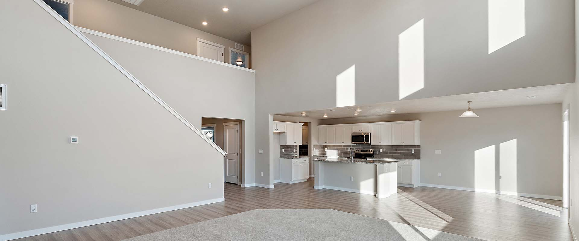 Topaz-Great-Room1-new-homes-boise-idaho-hubble-homes.jpg
