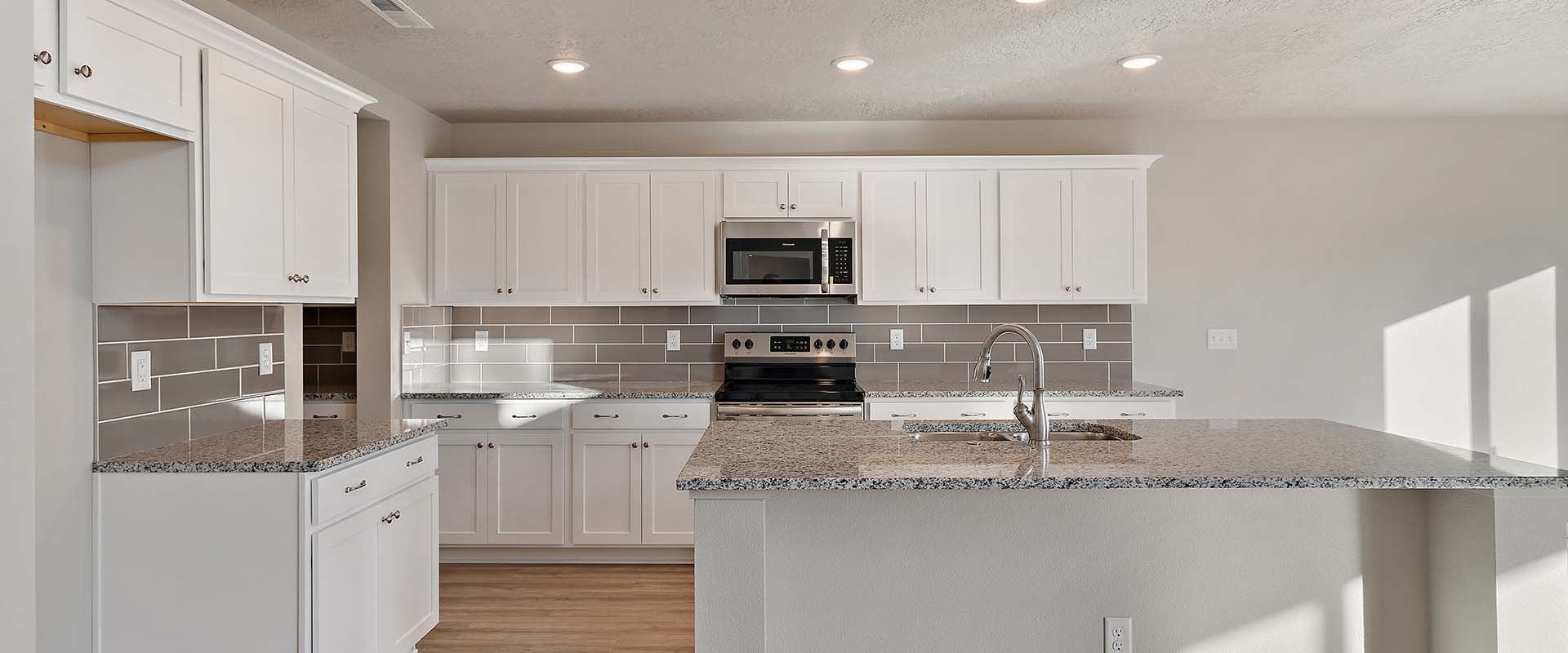 Topaz-Kitchen2-new-homes-boise-idaho-hubble-homes.jpg