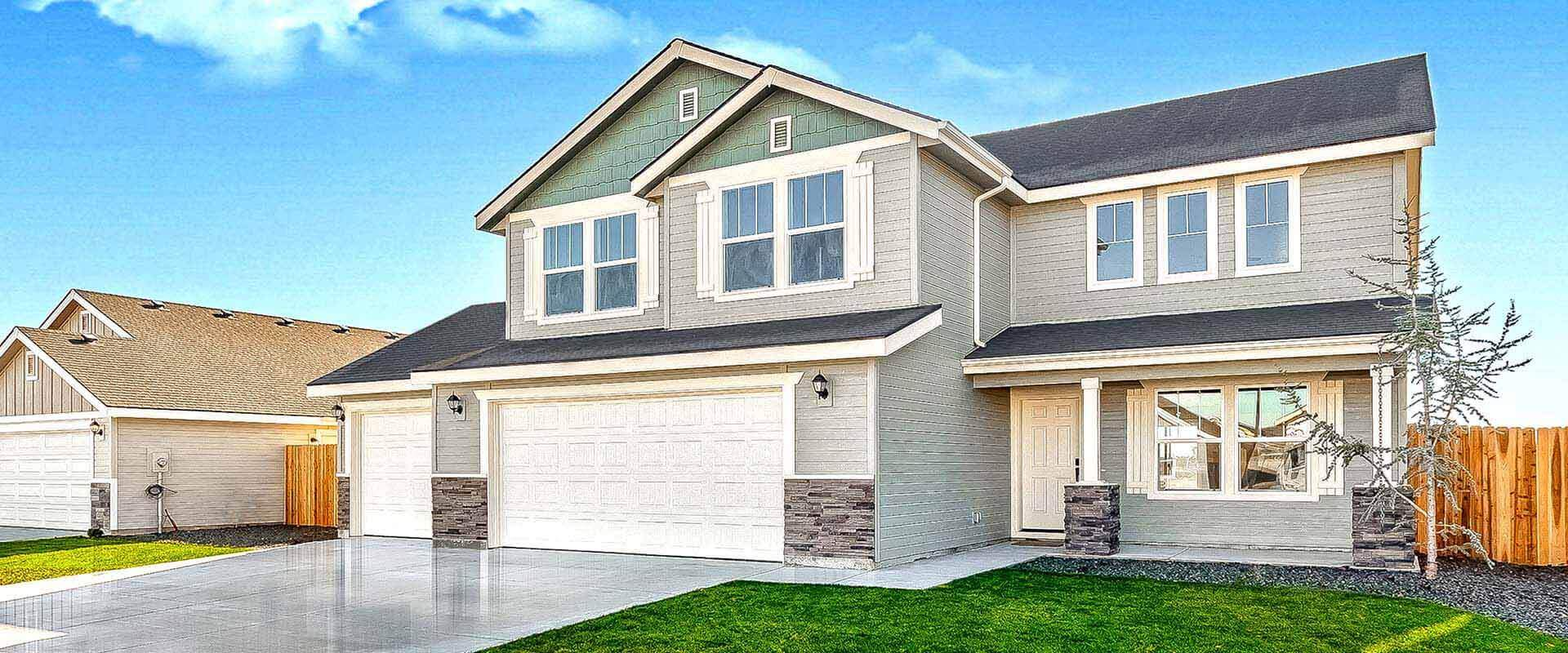 Trinity-new-homes-boise-idaho-hubble-homes.jpg