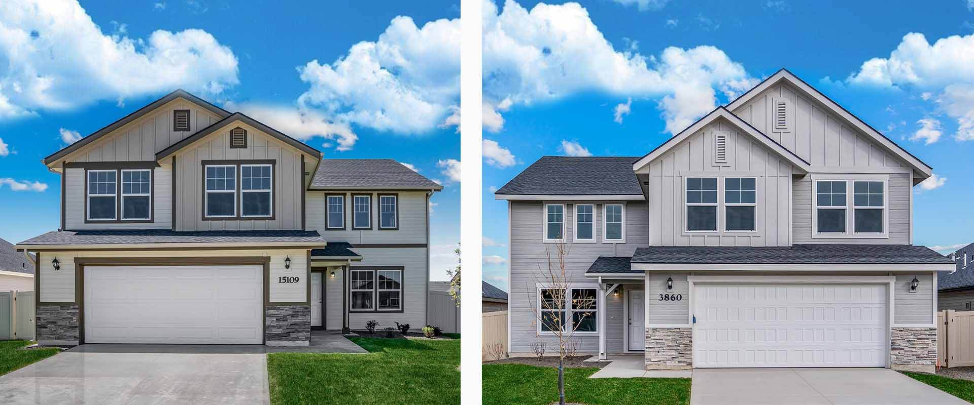 Trinity_Hubble_Homes_New_Homes_Boise.jpg