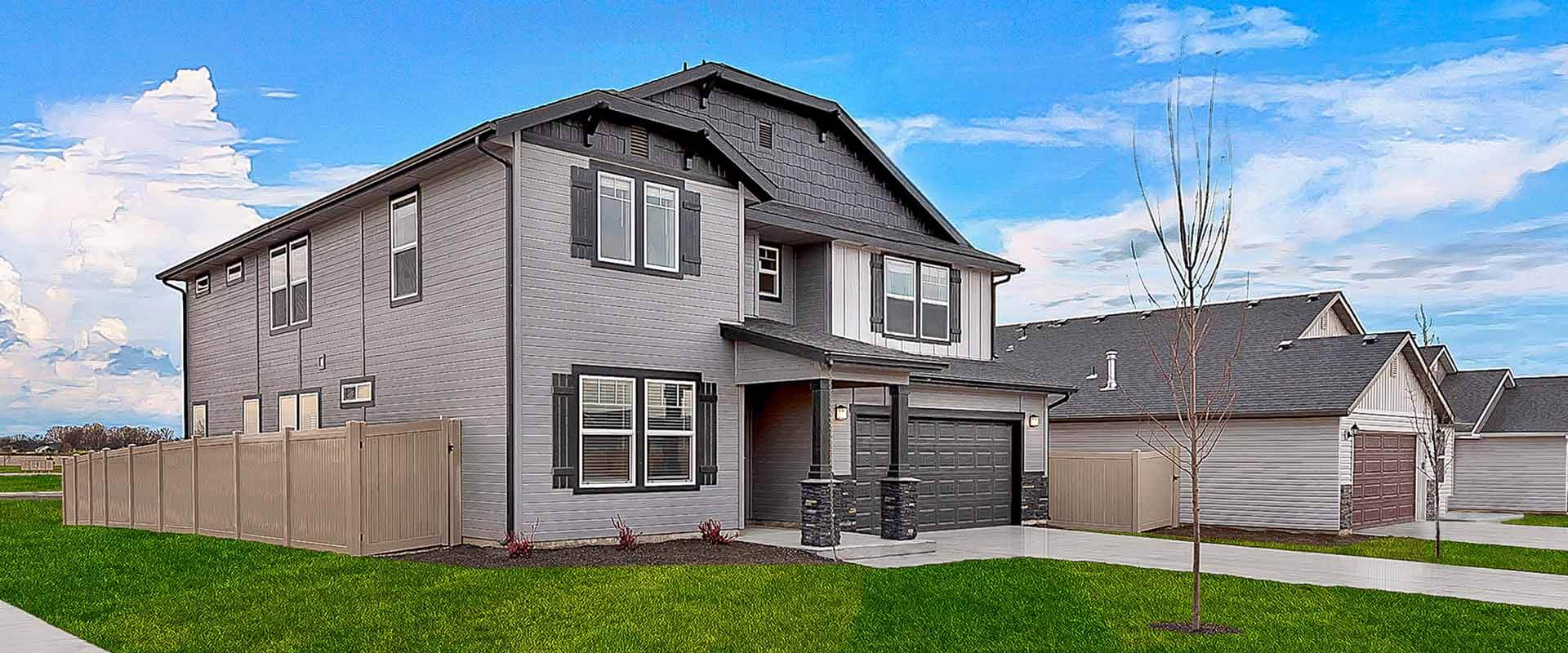 Windsor-Creek-East-New-Homes-Caldwell-Idaho2.jpg