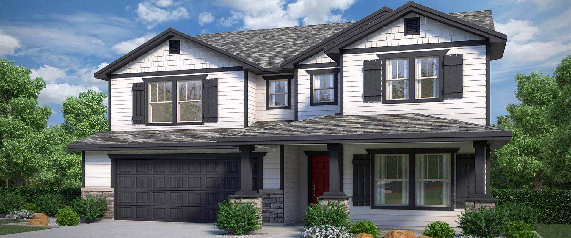 Yosemite-Craftsman-new-homes-boise-idaho-hubble-homes.jpg