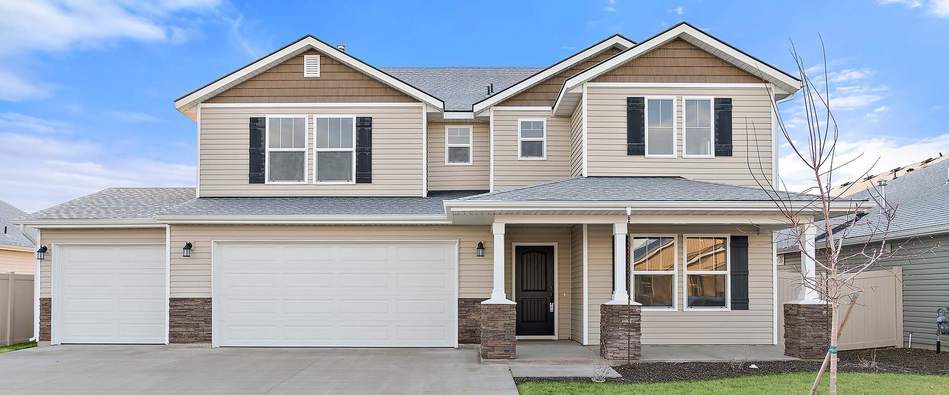 Yosemite_Exterior2_Hubble_Homes_New_Homes_Boise.jpg