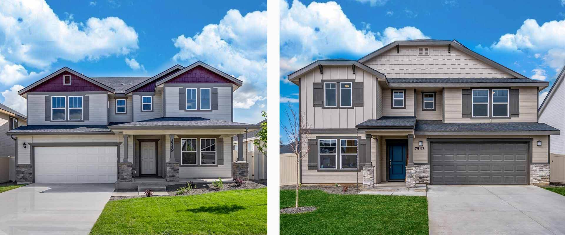 Yosemite_Hubble_Homes_New_Homes_Boise copy.jpg