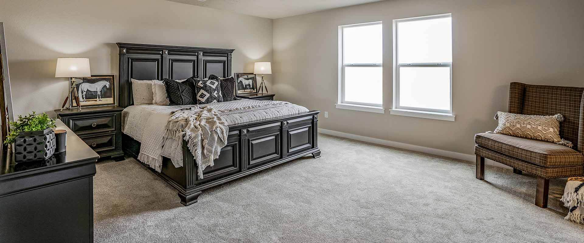Yosemite_Hubble_Homes_New_Homes_Boise_0001_Charter Pointe Yosemite Model 7543 Foremast-38 Master1.jpg
