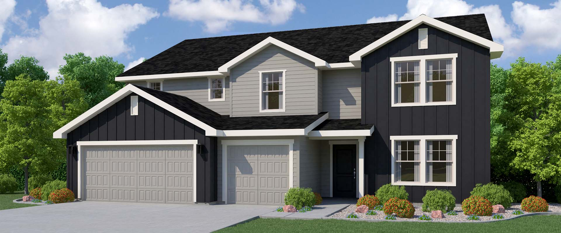 new-homes-boise-idaho-hubble-homes_0009_Topaz Traditional pack 38.jpg