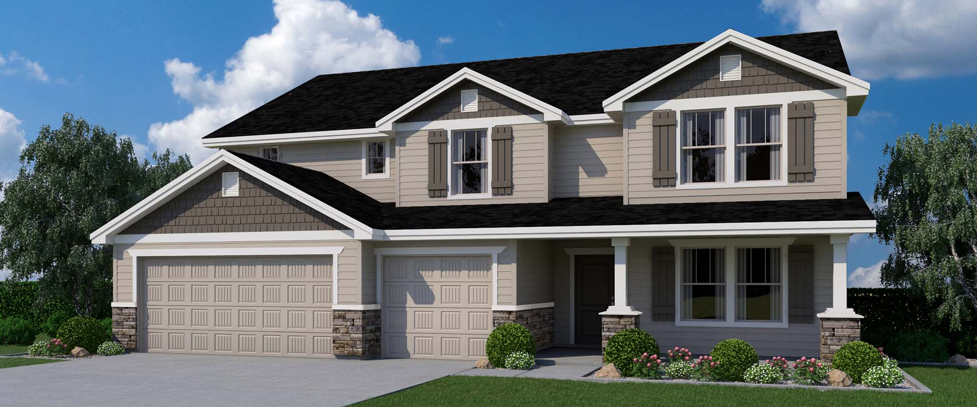 new-homes-boise-idaho-hubble-homes_0011_Topaz Craftsman 3rd Car pack 52.jpg