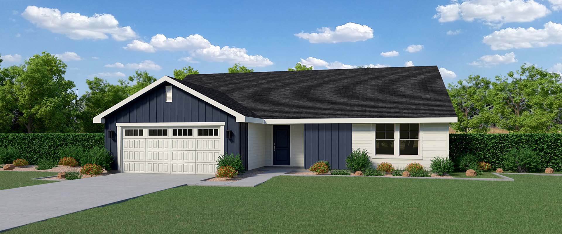 new-homes-boise-idaho-hubble-homes_0013_Sapphire Traditional pack 34.jpg