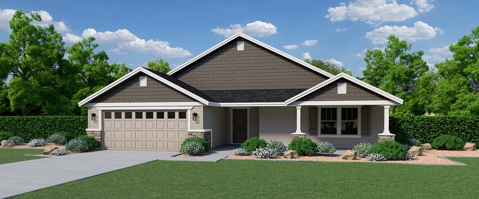 new-homes-boise-idaho-hubble-homes_0015_Sapphire Craftsman pack 52.jpg