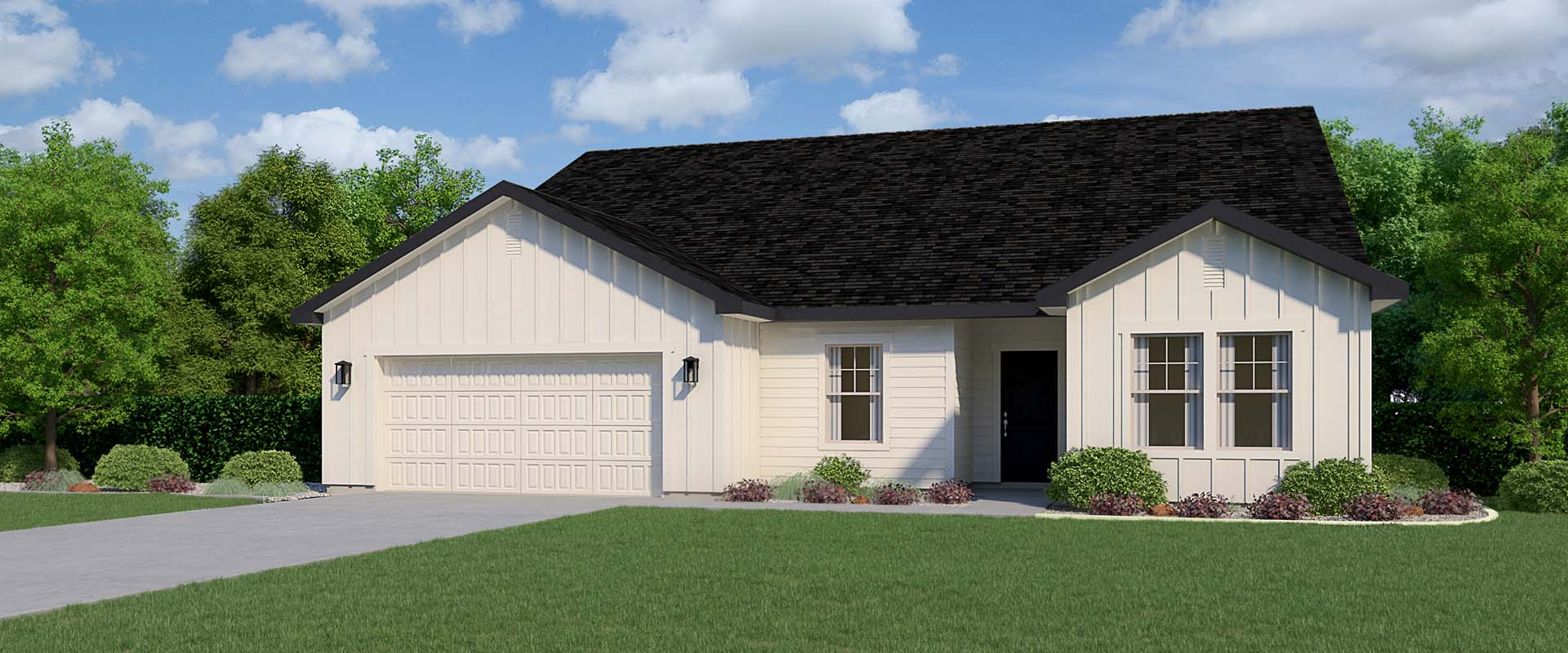 new-homes-boise-idaho-hubble-homes_0020_Opal Bonus Traditional pack 32.jpg