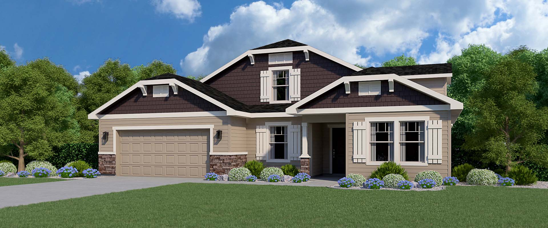new-homes-boise-idaho-hubble-homes_0021_Opal Bonus Heritage pack 64.jpg