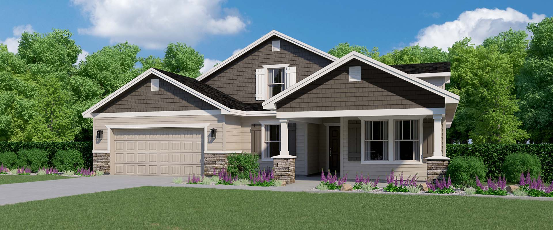 new-homes-boise-idaho-hubble-homes_0022_Opal Bonus Craftsman pack 52.jpg
