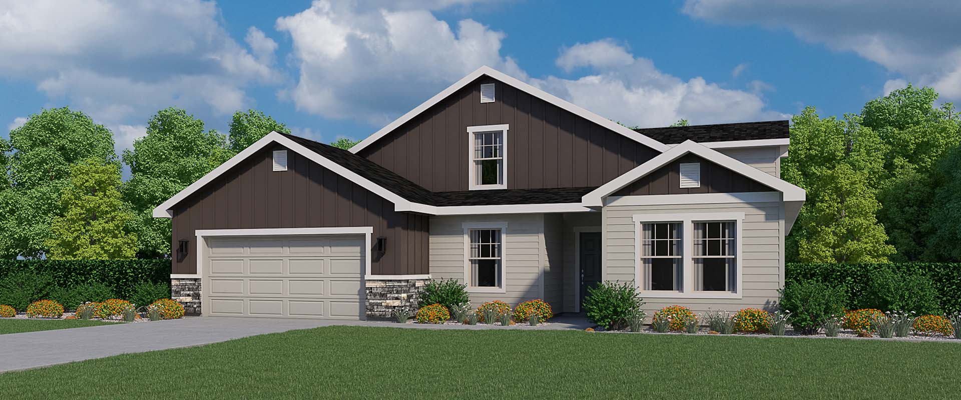 new-homes-boise-idaho-hubble-homes_0023_Opal Bonus Country pack 42.jpg
