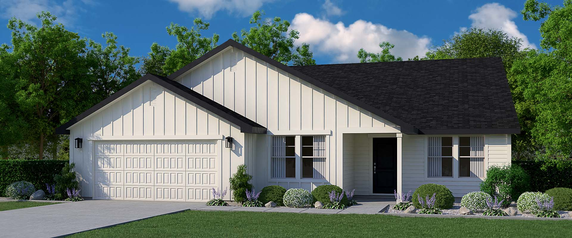 new-homes-boise-idaho-hubble-homes_0032_Emerald Traditional pack 32.jpg