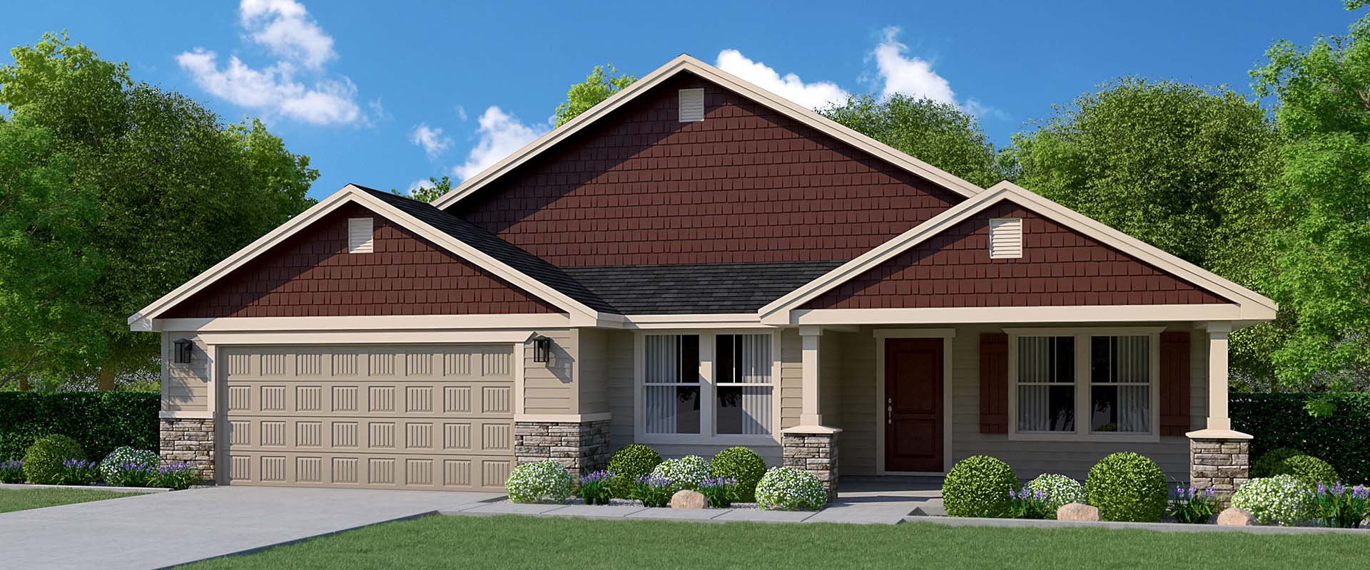 new-homes-boise-idaho-hubble-homes_0034_Emerald Craftsman pack 58.jpg
