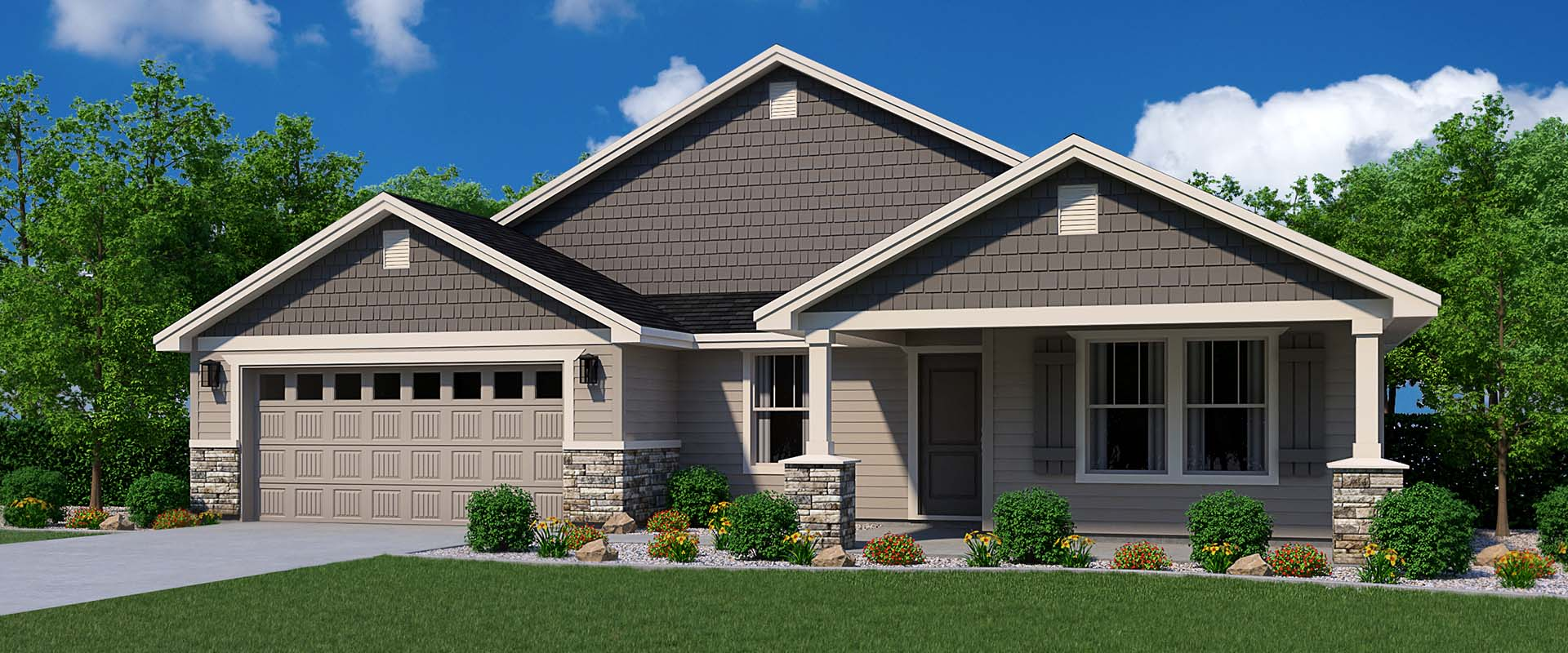 new-homes-boise-idaho-hubble-homes_0038_Amethyst Craftsman pack 54.jpg
