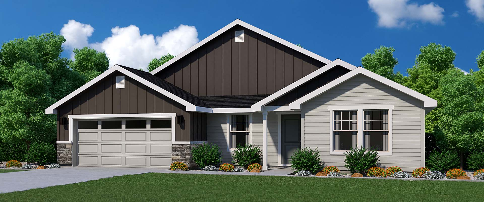 new-homes-boise-idaho-hubble-homes_0039_Amethyst Country pack 42.jpg