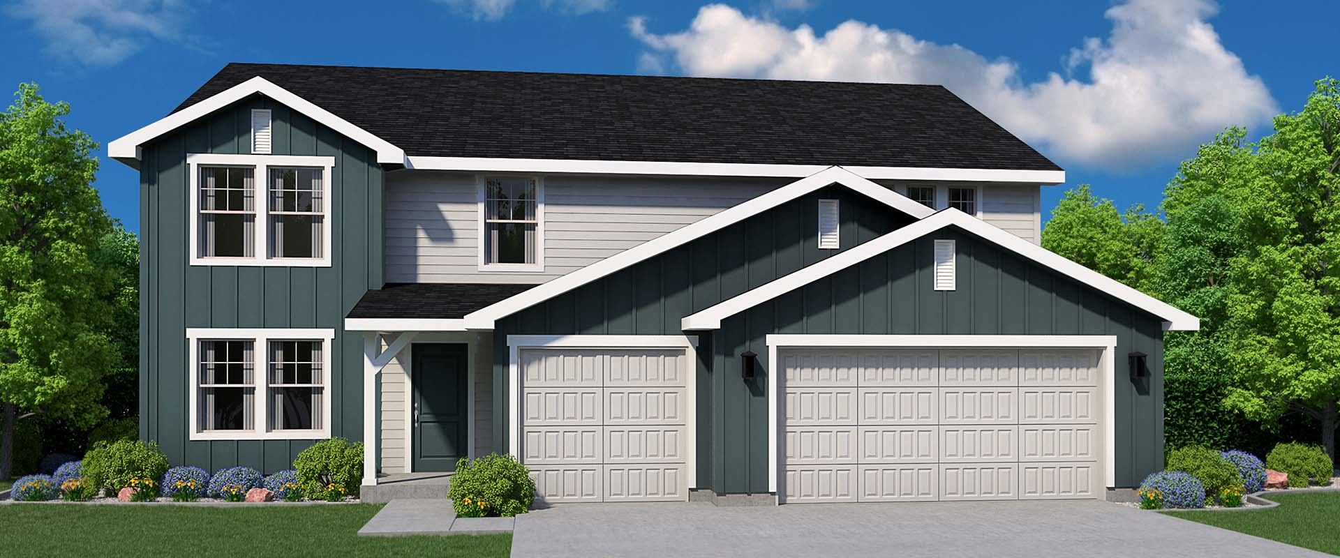new-homes-boise-idaho-hubble-homes_0040_Agate Traditional 3rd Car pack 36.jpg