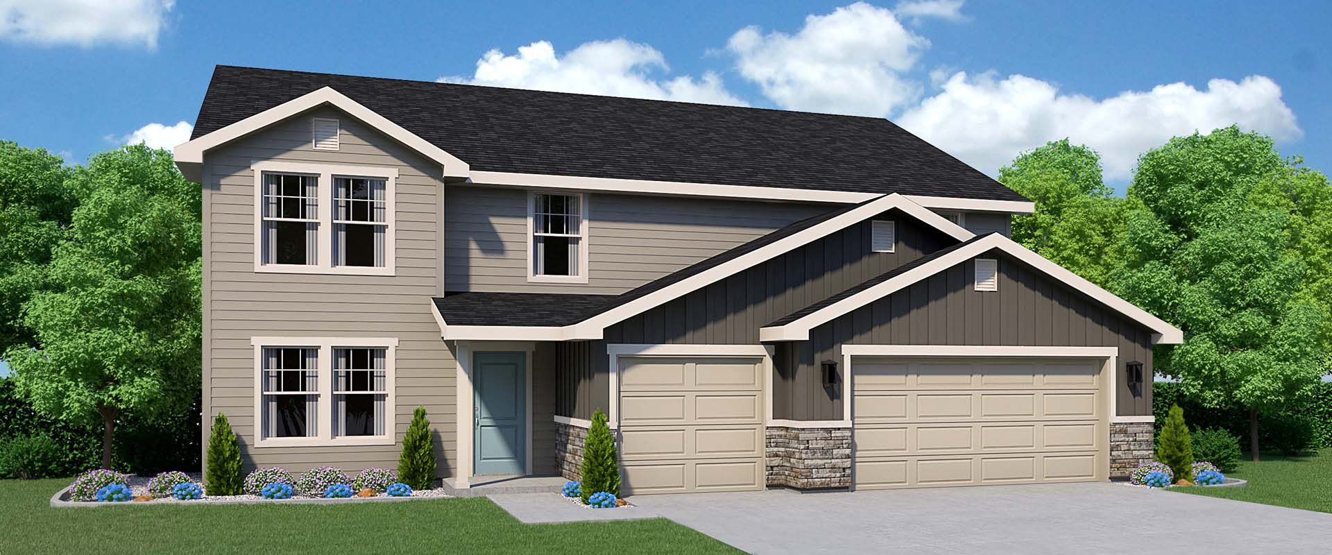 new-homes-boise-idaho-hubble-homes_0043_Agate Country 3rd Car pack 44.jpg