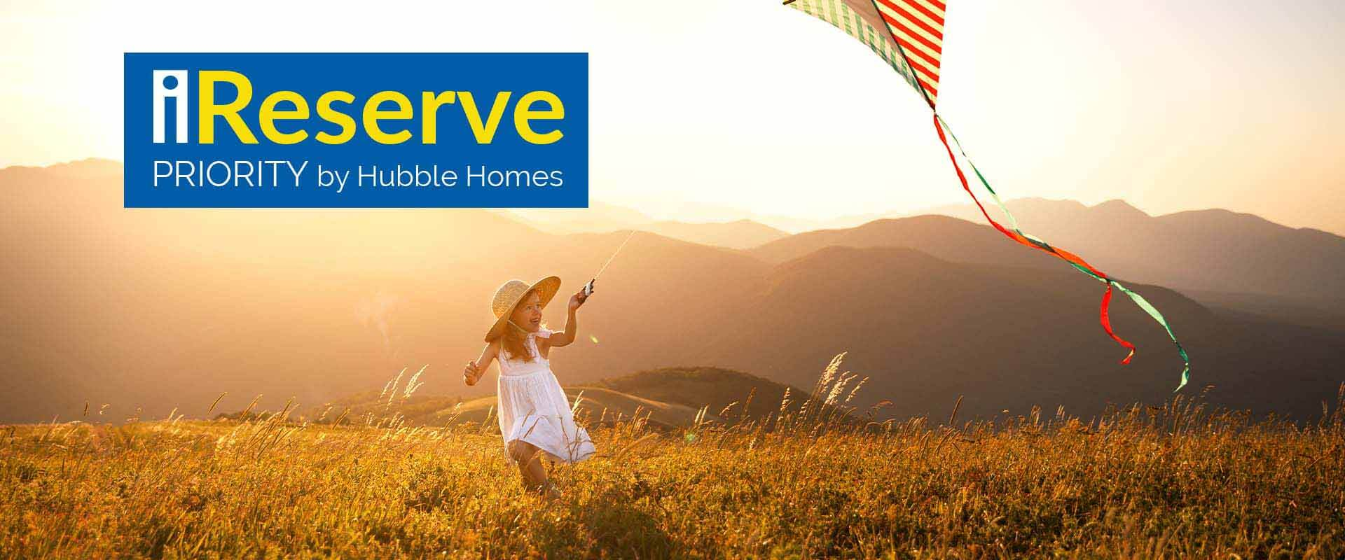 reserve-your-lot-new-home-hubble-homes-02.jpg