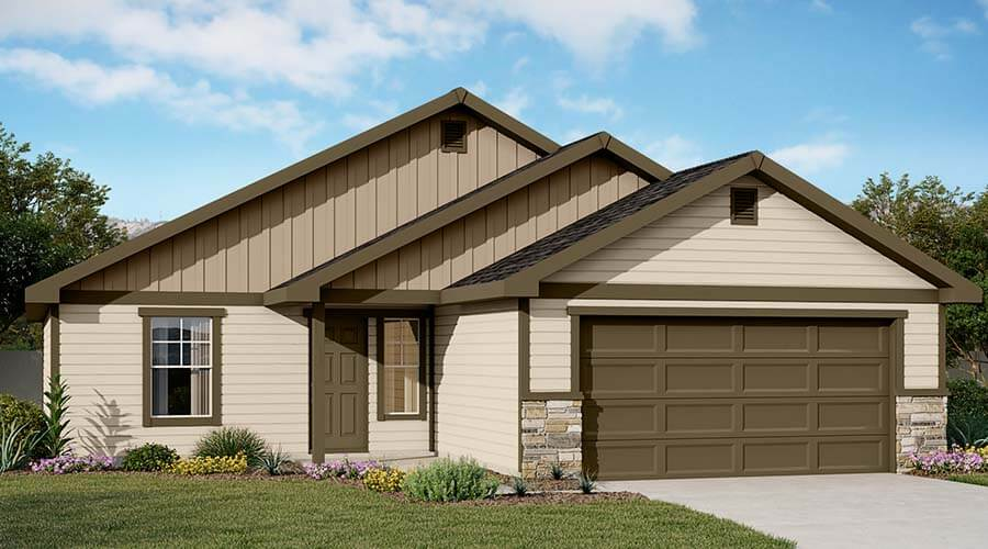 Alturas-New-Homes-Boise-Idaho.jpg