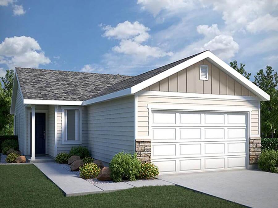 Ashton-Country-New-Home-Boise-ID-Elevation.jpg