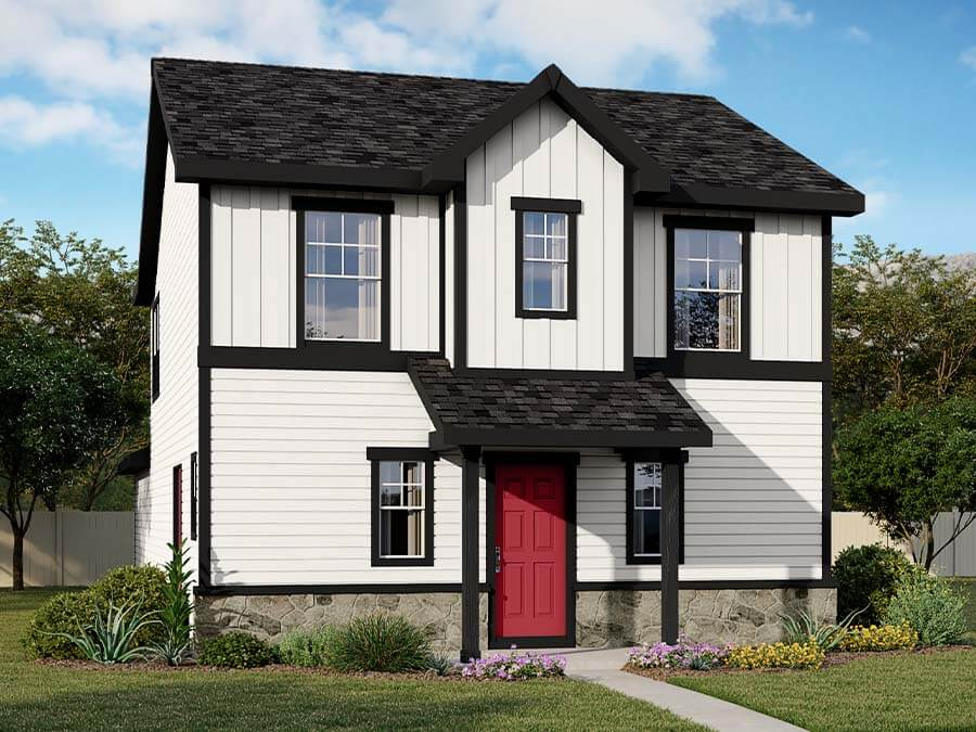 New Home Floor Plans in Idaho   Hubble Homes Idaho Home Floor Plans on michigan state floor plans, cheyenne floor plans, pittsburgh floor plans, marshall floor plans, middleton floor plans, lewiston floor plans, fleetwood floor plans, delaware floor plans, kansas city floor plans, louisville floor plans, fairfield floor plans, connecticut floor plans, israel floor plans, columbus floor plans, indiana floor plans, meridian floor plans, atlanta floor plans, north america floor plans, richmond floor plans, salem floor plans,