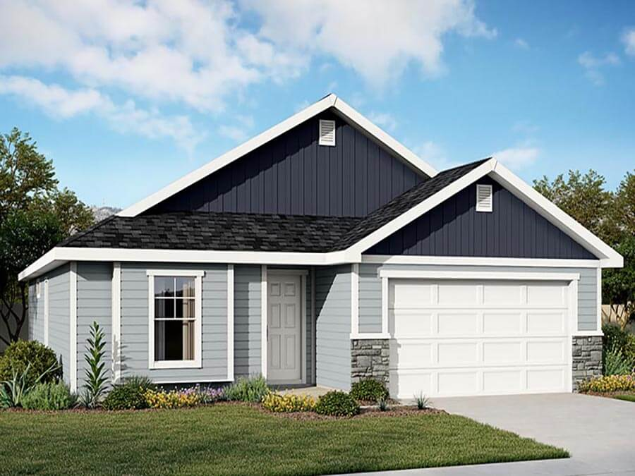 Birch-Country-New-Home-Boise-ID-Elevation.jpg