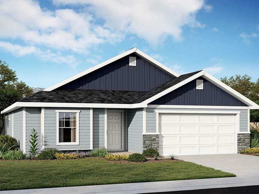 Birch-Country-new-homes-boise-idaho-hubble-homes.jpg