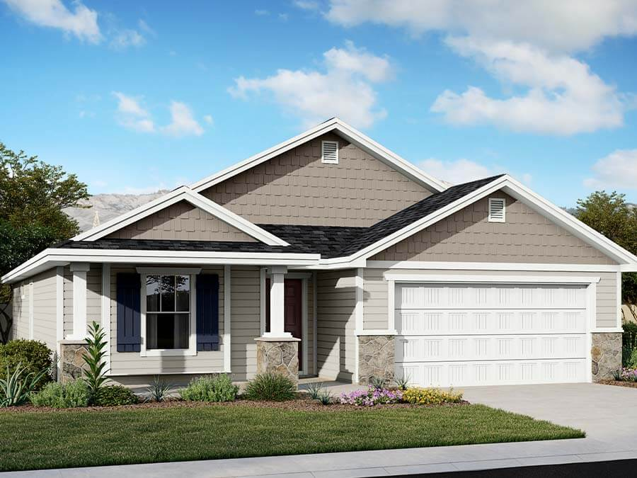 Birch-Craftsman-new-homes-boise-idaho-hubble-homes.jpg