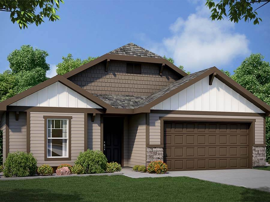 Birch-Heritage-new-homes-boise-idaho-hubble-homes.jpg