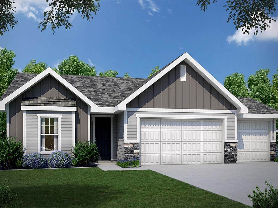 Birch-Traditional-3-car-new-homes-boise-idaho-hubble-homes.jpg