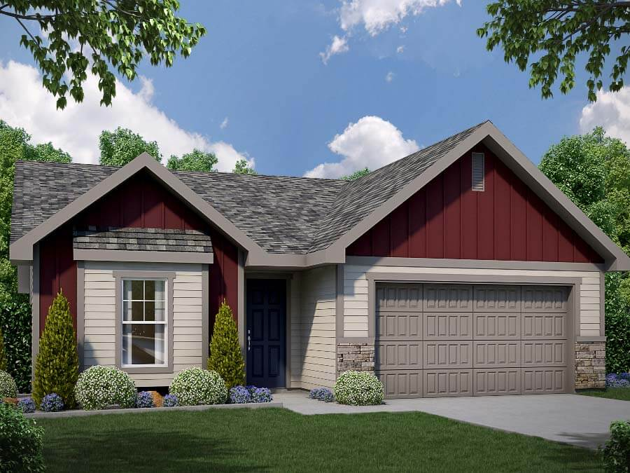 Birch-Traditional-new-homes-boise-idaho-hubble-homes.jpg