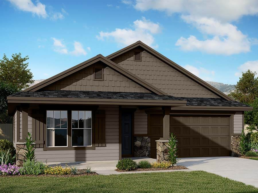 Brookfield-Craftsman-new-homes-boise-idaho-hubble-homes.jpg