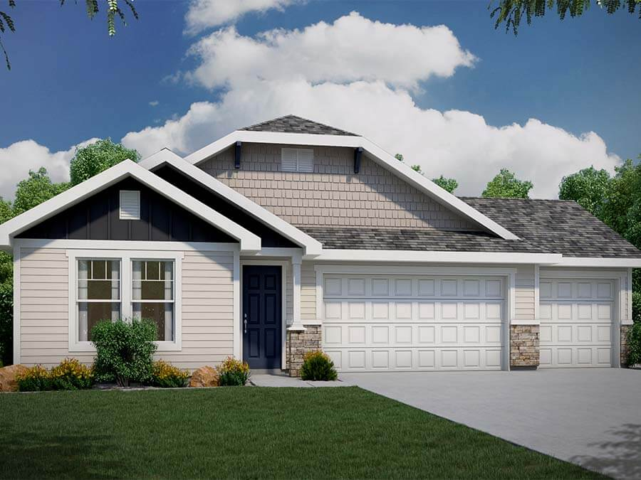 Brookfield-Heritage-3-car-new-homes-boise-idaho-hubble-homes.jpg