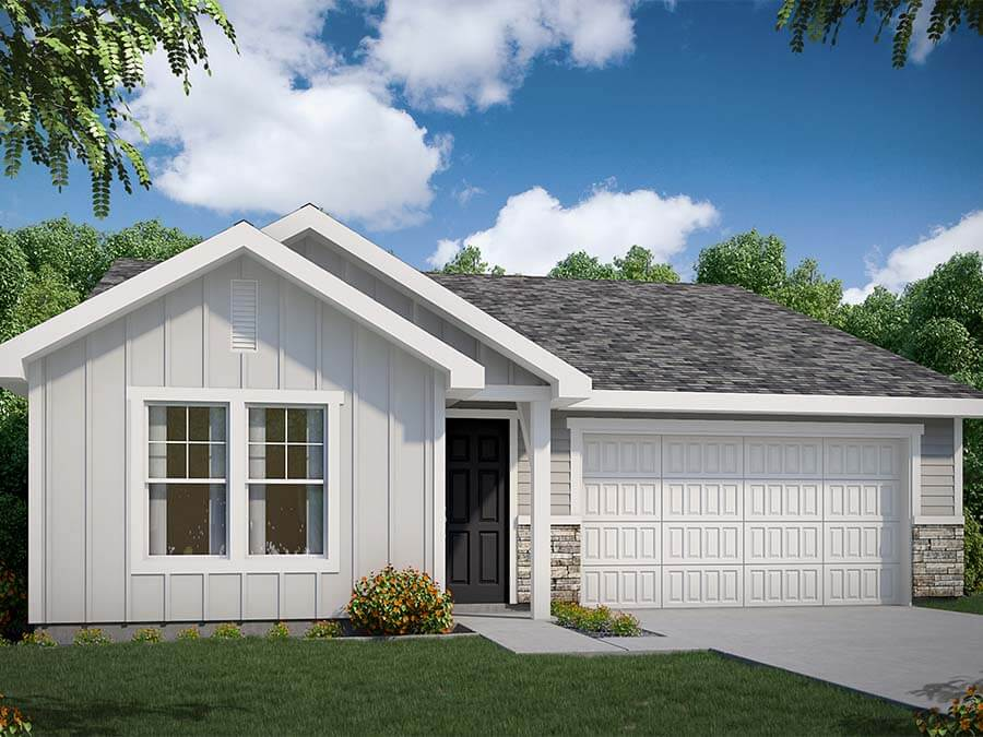 Brookfield-Traditional-new-homes-boise-idaho-hubble-homes.jpg