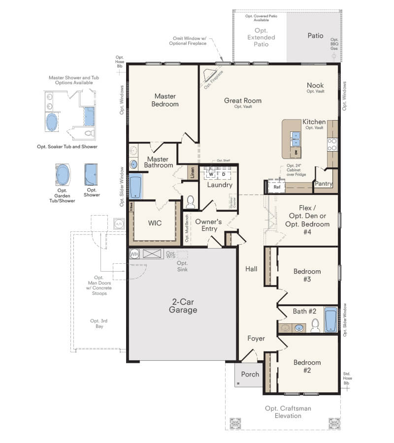 Brookfield-new-homes-boise-idaho-level-1-20201.jpg