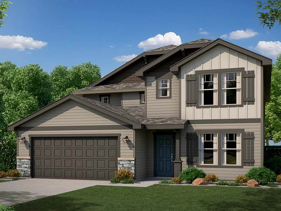 Cedar-Heritage-new-homes-boise-idaho-hubble-homes.jpg