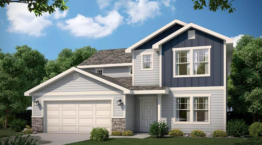 Cedar-New-Homes-Boise-Idaho.jpg