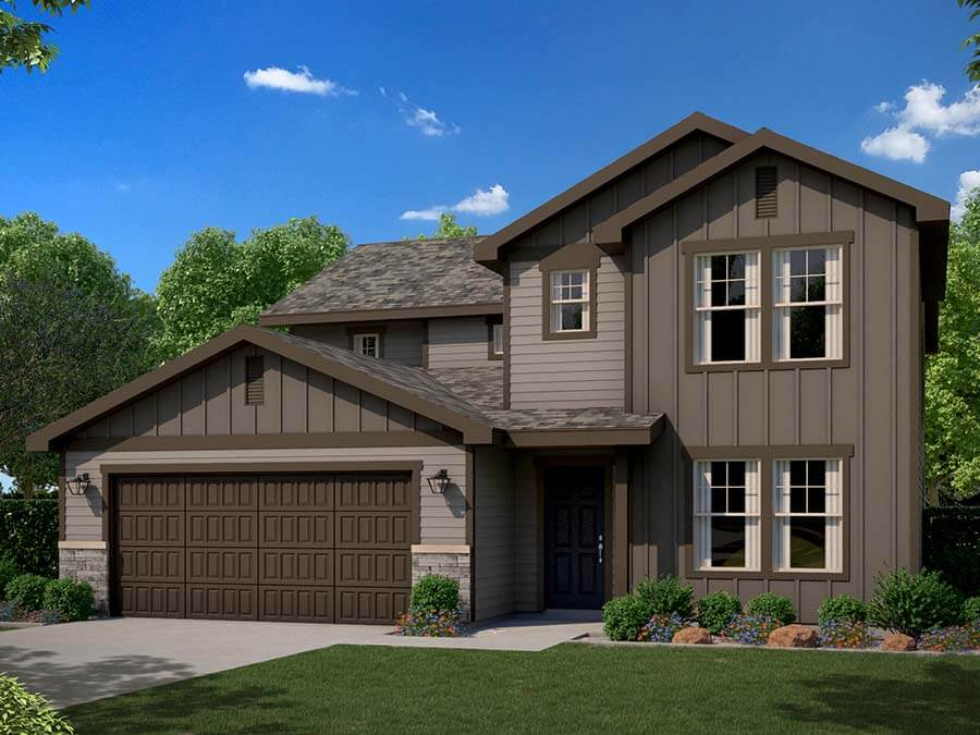 Cedar-Traditional-new-homes-boise-idaho-hubble-homes.jpg