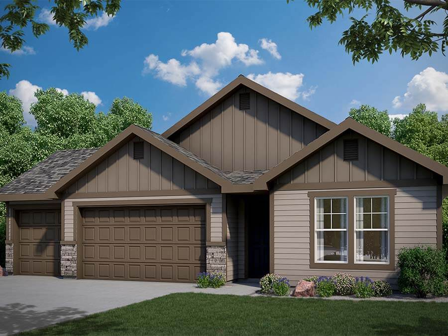 Crestwood-Country-3-car-new-homes-boise-idaho-hubble-homes.jpg