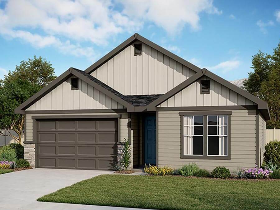Crestwood-Country-New-Home-Boise-ID-Elevation.jpg