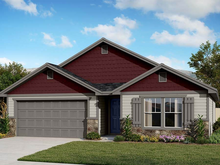 Crestwood-Craftsman-new-homes-boise-idaho-hubble-homes.jpg