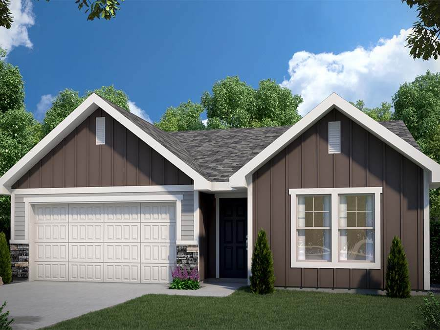 Crestwood-Traditional-new-homes-boise-idaho-hubble-homes.jpg